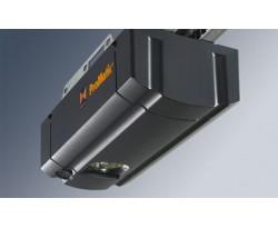 Hörmann ProMatic BiSecur